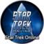 64x64px size png icon of STO