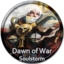 64x64px size png icon of Soulstorm
