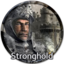 64x64px size png icon of Stronghold