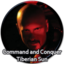 64x64px size png icon of Tiberian Sun