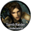 64x64px size png icon of Underworld