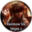 64x64px size png icon of Vegas 2