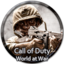 64x64px size png icon of WaW