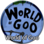 64x64px size png icon of World of Goo