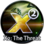 64x64px size png icon of X2