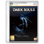 64x64px size png icon of dark souls