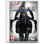 64x64px size png icon of darksiders 2