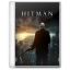 64x64px size png icon of hitman sniper challenge