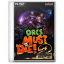 64x64px size png icon of orcs must die 2