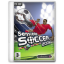 64x64px size png icon of sensible soccer