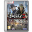 64x64px size png icon of Shogun 2 Total War Fall of the Samurai