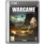 64x64px size png icon of Wargame European Escalation