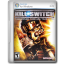 64x64px size png icon of Kill Switch
