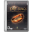 64x64px size png icon of The Lord of the Rings The Fellowship of the Ring