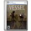 64x64px size png icon of Vessel
