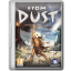 64x64px size png icon of From Dust