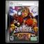 64x64px size png icon of NeoGeo Battle Coliseum
