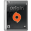 64x64px size png icon of Origin