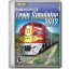 64x64px size png icon of Railworks 3 Train Simulator 2012