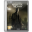 64x64px size png icon of The Testament of Sherlock Holmes
