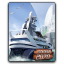 64x64px size png icon of Anno 2070