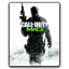 64x64px size png icon of Call of Duty Modern Warfare 3