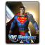 64x64px size png icon of DC Universe Online