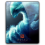 64x64px size png icon of Dota2 Morphling