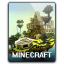 64x64px size png icon of Minecraft 2