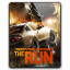 64x64px size png icon of Need For Speed The Run