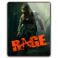 64x64px size png icon of Rage