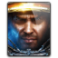 64x64px size png icon of Starcraft 2