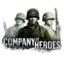 64x64px size png icon of Company of Heroes