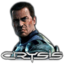 64x64px size png icon of Crysis