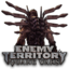 64x64px size png icon of Enemy Territory Quake Wars