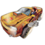 64x64px size png icon of FlatOut II