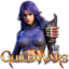 64x64px size png icon of Guild Wars
