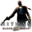 64x64px size png icon of Hitman Blood Money
