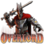 64x64px size png icon of Overlord