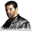 64x64px size png icon of Painkiller