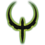 64x64px size png icon of Quake IV