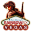 64x64px size png icon of Rainbow Six Vegas