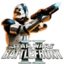 64x64px size png icon of Star Wars Battlefront II