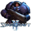 64x64px size png icon of StarCraft II