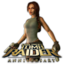 64x64px size png icon of Tomb Raider Anniversary 2