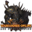 64x64px size png icon of Warhammer Online Age of Reckoning Chaos