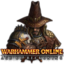 64x64px size png icon of Warhammer Online Age of Reckoning Witch Hunter