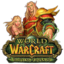 64x64px size png icon of WoW Burning crusade