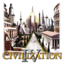 64x64px size png icon of Civilization 4