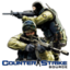 64x64px size png icon of Counter Strike
